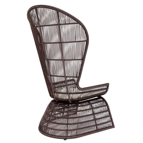 rent chairs peacock chair rentals outdoor furniture rental formdecor