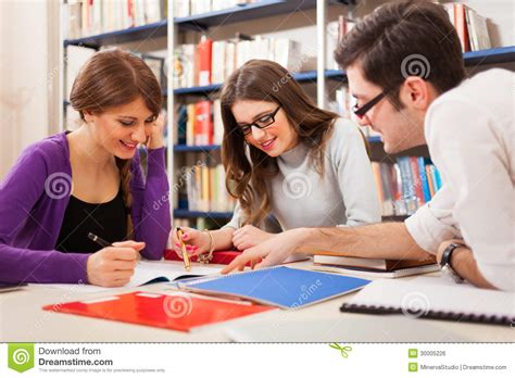 pictures of students reading books student reading a book royalty free stock image image
