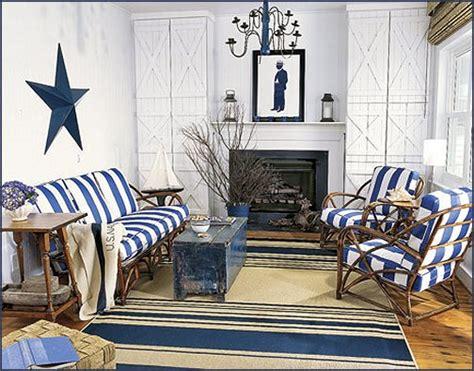 nautical themed home decor decorating theme bedrooms maries manor nautical bedroom