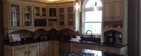 kitchen cabinets best price kitchen cabinets best price modern modular kitchen