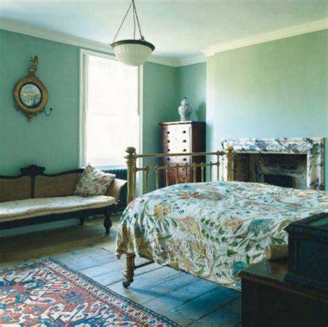 calming bedroom designs calm bedroom home design architecture