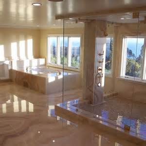 luxury bathroom decor 25 best mansions homes ideas on mansions