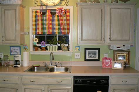 images of painted cabinets my 4littlepilgrims painted and glazed kitchen cabinets