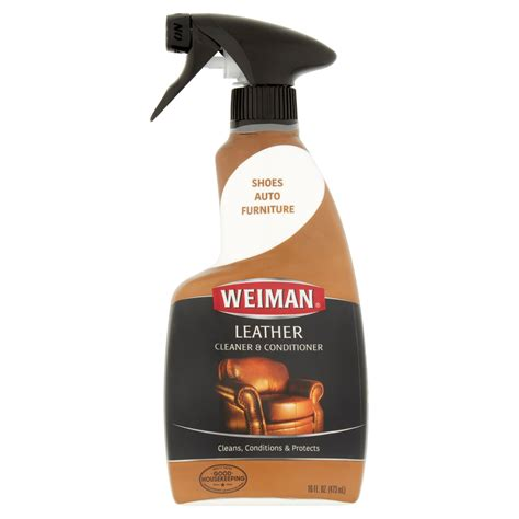 leather cleaner for sofas best leather cleaner and conditioner for sofas infosofa co
