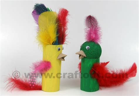 crafts out of paper toilet paper roll crafts search results