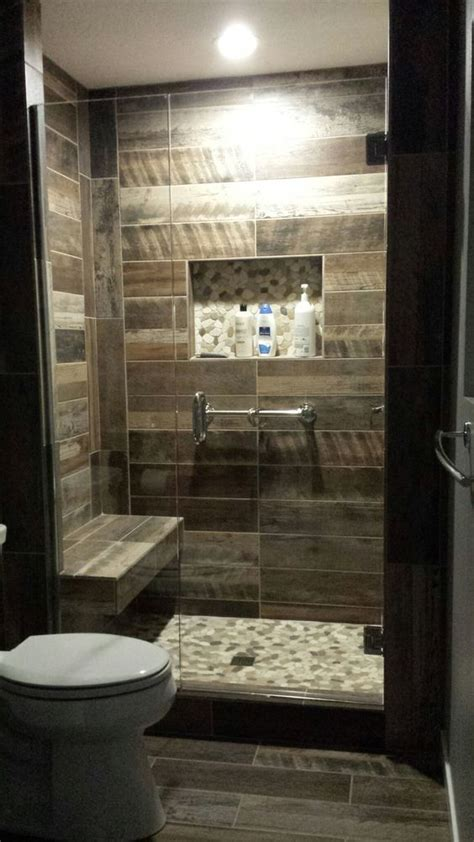 ideas for remodeling bathrooms best 25 bathroom remodeling ideas on guest