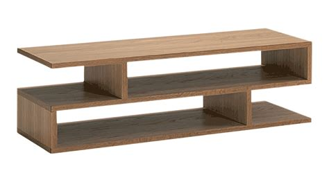 how are coffee tables design for best coffee tables ideas 21463