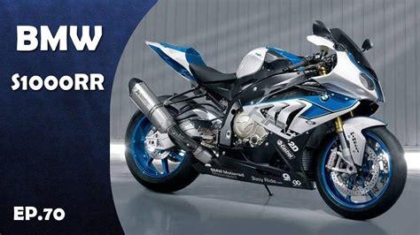 Bmw Sports Bike by Bmw S1000rr Motorcycles Bmw Sportbike Superbike
