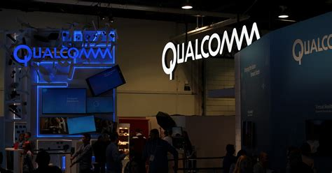 qualcomm apple apple vs qualcomm everything you need to
