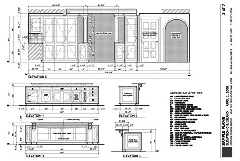 design my kitchen floor 100 design my kitchen floor plan apartments design