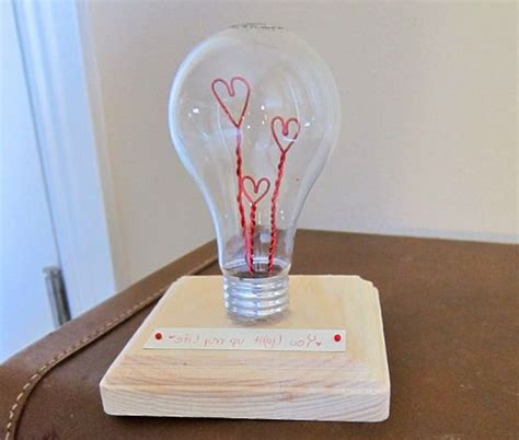 made gifts 20 handmade s day gift ideas for your