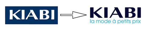 r 233 volution dans le pr 234 t 224 porter accessible kiabi vs la halle bulles de mode