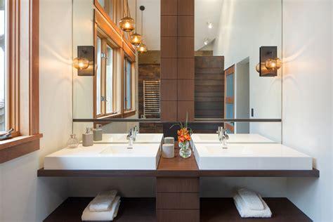diy bathroom lighting 30 excellent bathroom lighting diy eyagci