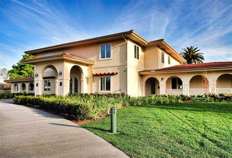 la house california va greater los angeles healthcare system
