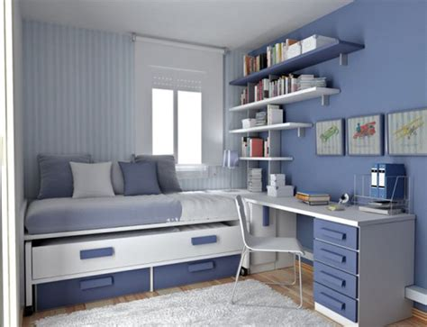 interior design for small bedroom photos minimalist bedroom design for small rooms