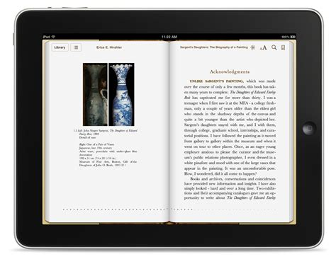 ebook picture books 9gb of ebook epub collection clickbd