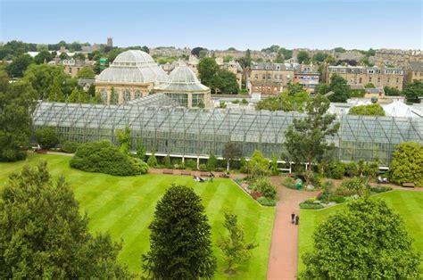 edinburgh botanic gardens restaurant royal botanic garden edinburgh visitscotland