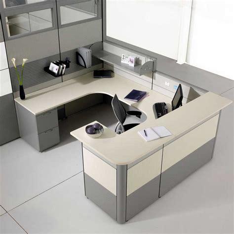 office workstations desks image gallery office desks workstations