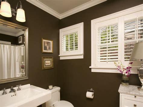paint color ideas for small bathroom modern bathroom paint ideas