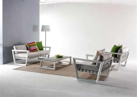 weatherproof patio furniture sets outdoor weatherproof sofa set vg431 outdoor furniture sets