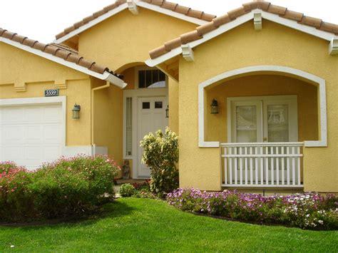 bright paint colors for exterior house paint ideas for exterior of house exterior house paint