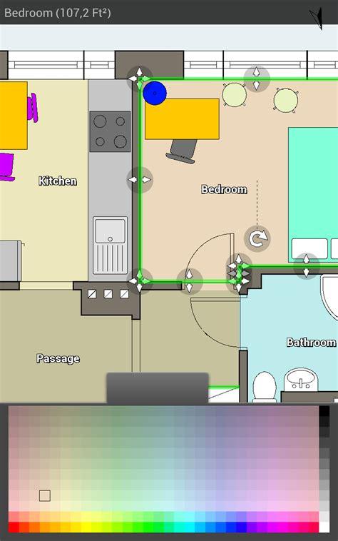 free floor plan creator floor plan creator appstore for android