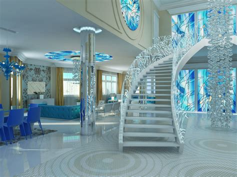 pictures of new homes interior modern homes interior steps designs ideas