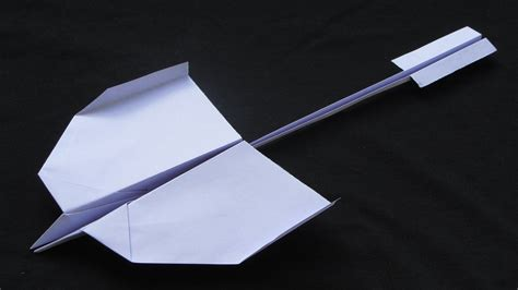 how to make origami airplanes that fly how to make a paper airplane best paper planes paper