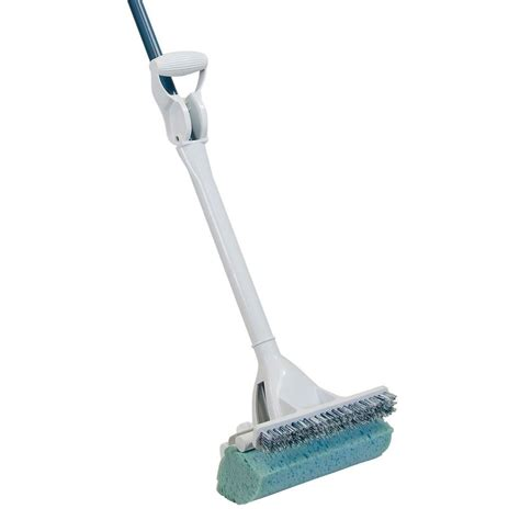 home depot paint brushes and rollers mop and scrub roller mop with scrub brush and