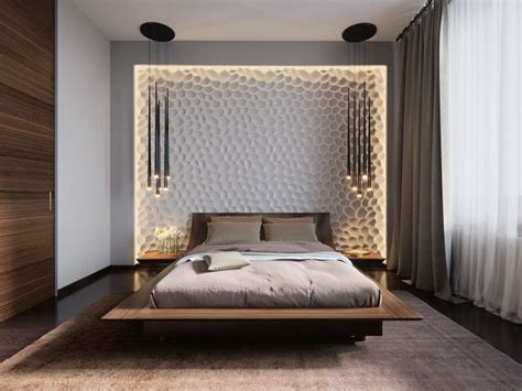 interior bedroom design images stunning bedroom lighting design which makes effect