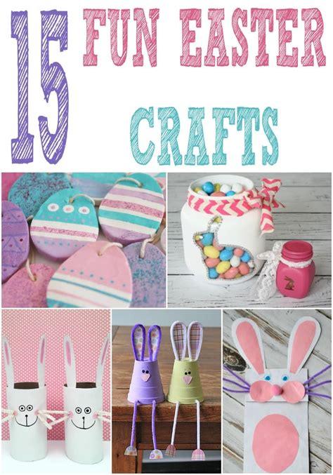 easy easter crafts for easy easter crafts for