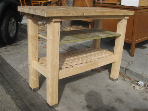 butcher block kitchen island breakfast bar butcher block kitchen islands carts boos catskill work center plus drop leaf breakfast bar