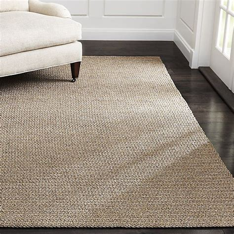crate and barrel indoor outdoor rugs best 25 indoor outdoor rugs ideas only on
