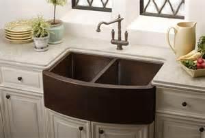 kitchen sink comparison kitchen best type of kitchen sink 2017 ideas best