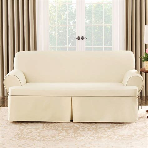 three cushion sofa slipcover three cushion sofa bed slipcover nepaphotos