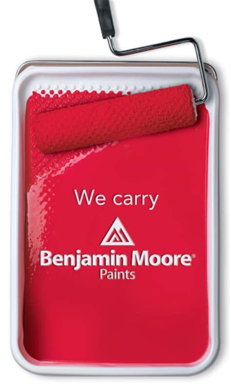 benjamin paint sale 2017 mackay hardware rental gt services selection