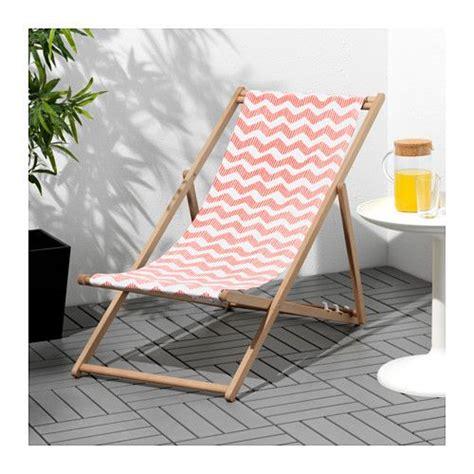 sillas plegable ikea mysings 214 silla de playa plegable rojo claro ikea