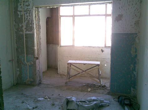 quelle epaisseur isolation mur rt 2012 contrat courtier en travaux 224 rh 244 ne entreprise swazcx