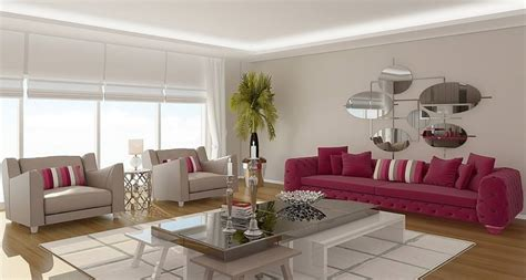 new home interior designs sensational new ideas for home decor new home interior decorating ideas for with