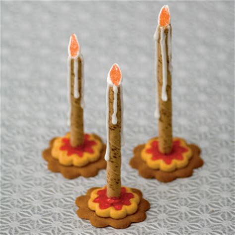 candle craft for candle crafts and food ideas