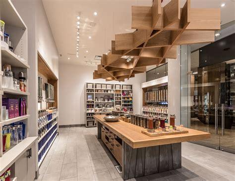 home design stores in dallas home design stores dallas 28 images dallas home decor