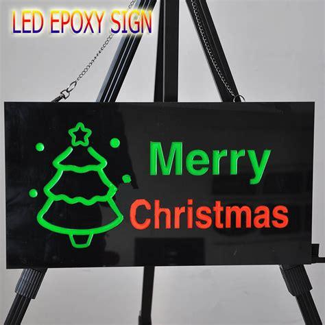 merry light display popular lights displays buy cheap