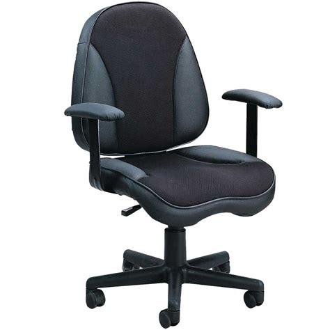 small comfortable desk chair small comfortable desk chair office chairs comfortable