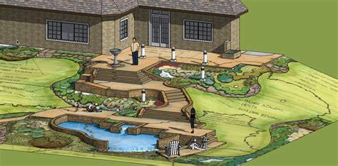 home design 3d vs sketchup home design 3d vs sketchup sketchup kitchen design home