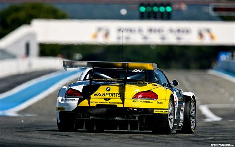 Car Wallpaper Racing by Racing Hd Wallpaper And Background Image 1920x1200