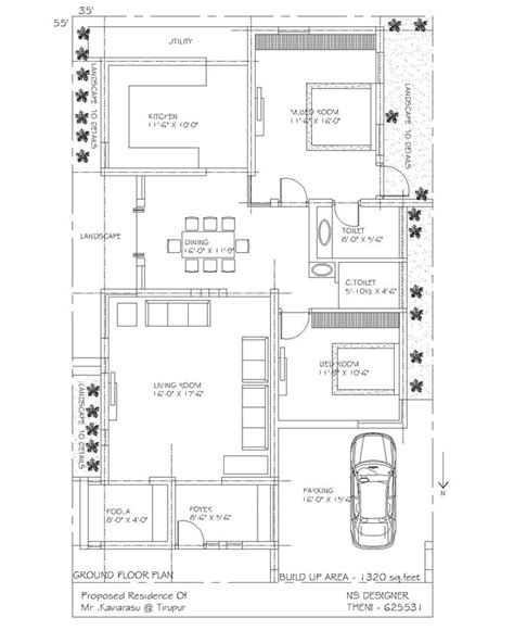 house floor plans india the 25 best indian house plans ideas on