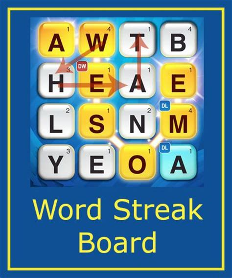 can you go diagonal in scrabble word streak spend your next 2 minutes