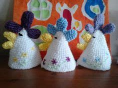 knitting pattern for chicken egg cosy crochet egg cosy on free pattern easter and