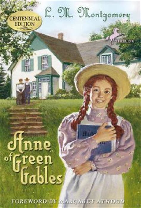 green gables picture book of green gables paperback tattered cover book store