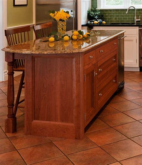 custom kitchen island for sale best 25 custom kitchen islands ideas on kitchen island ideas with stove top stove